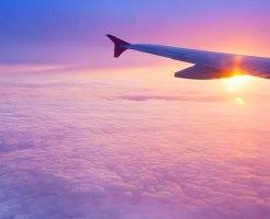 ネットビジネスをやっていて海外や飛行機でwifiを使うときの注意点