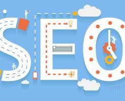 ネットビジネスにおいてSEO(検索上位表示)向けの記事は書いていくべきか?自動化実現への道