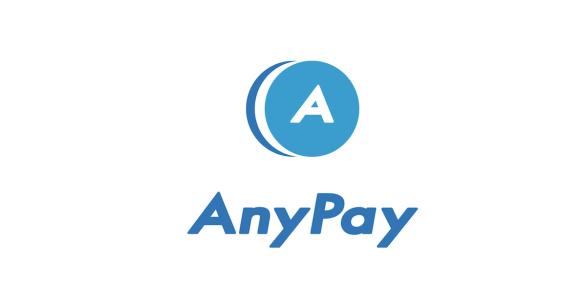 ネットビジネスで情報販売を行うのに月額課金もできる最新の決済システムAnypay