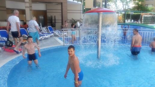 hotelowy_basen (13)