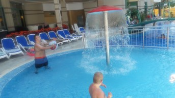 hotelowy_basen (14)