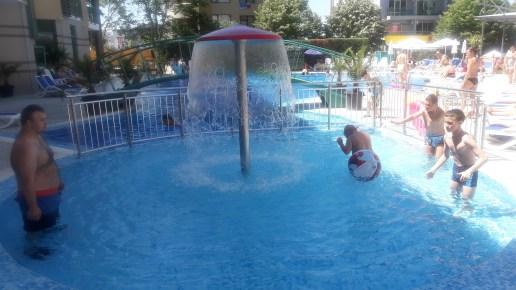 hotelowy_basen (15)