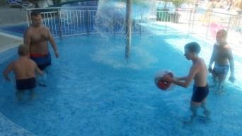 hotelowy_basen (17)