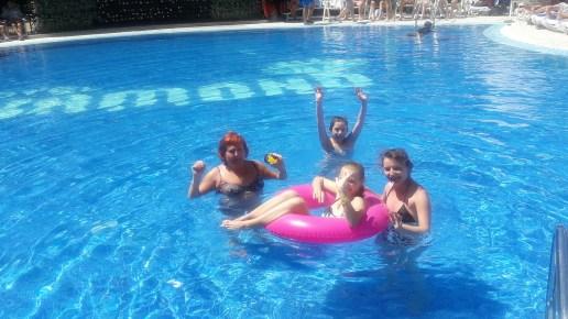 hotelowy_basen (19)
