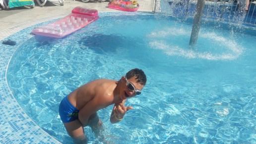 hotelowy_basen (22)