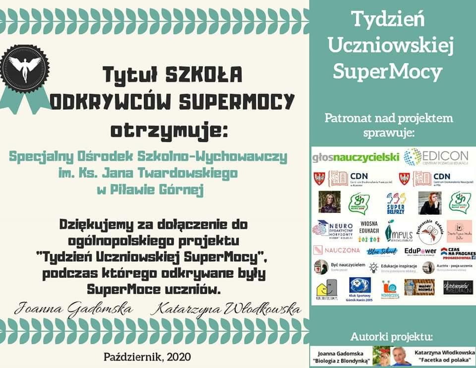 szkola_odkrywcow