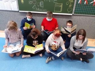 czytanie (4)