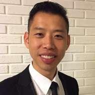 Ian Chan