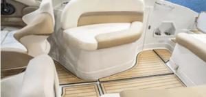 Marine Upholstery Noosa