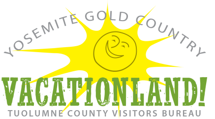 Tuolumne County Tourism Summit to Take Place May 5th