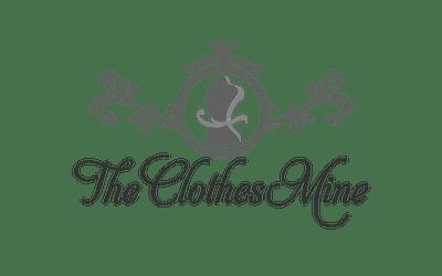 clothesminelogo