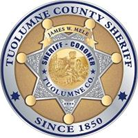 Tuolumne County Sheriff's Logs For December 20th
