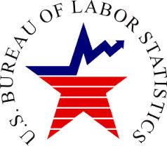 The Bureau Of Labor Statistics Report A Decline In November Unemployment Rate