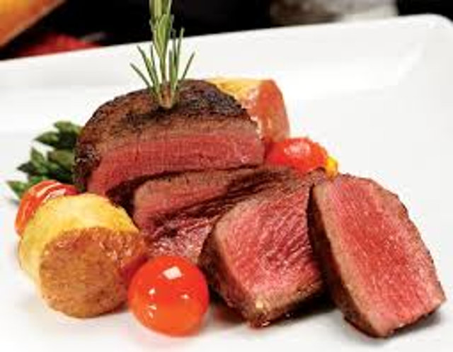 Shop Local! Sierra Hills, Angels Food & Sierra Hills Natural Food Markets. Weekly Specials Through August 11.  It's Filet Mignon Time