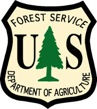 Operating Hours To Change On Stanislaus National Forest December 27th