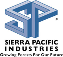 Sierra Pacific Industries Foundation Donates $2,500 To Calaveras Community Foundation
