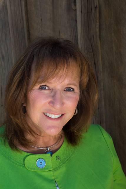 Calaveras Community Foundation Adds New Board Member