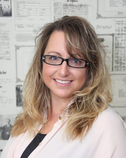 Better Altitude Properties Would Like To Introduce Our New Team Member Nicole Conner.