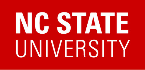 ncstate-brick-2x2-red