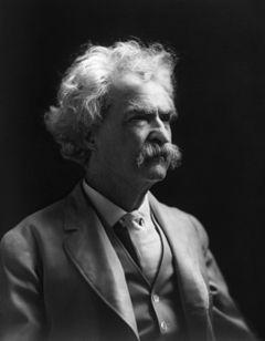 240px-Twain1909