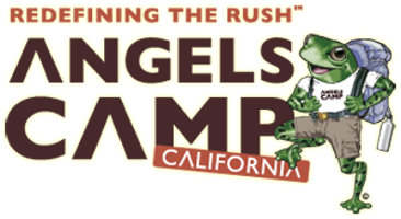 Angels Camp City Administrator Announces Resignation