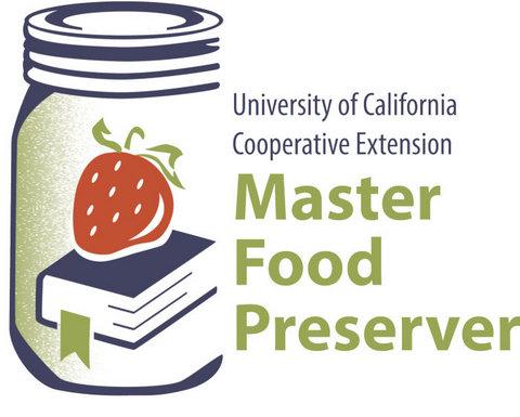 foodpreserve