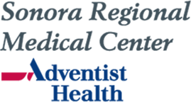 Center for Wound Care at Sonora Regional Medical Center  Participates in Third Annual Wound Care Awareness Week