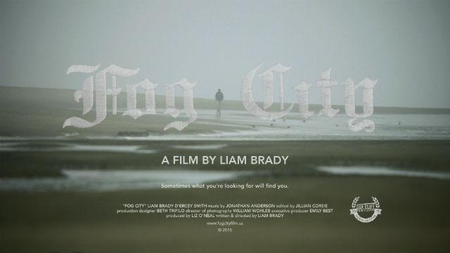 fog_city_poster_1