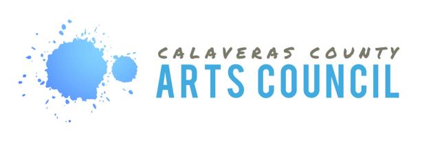 Calaveras County Arts Council Holiday Open House