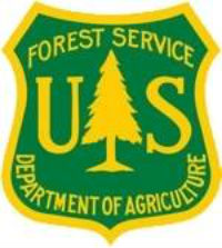 forest-service-200pix