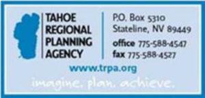 tahoe-640