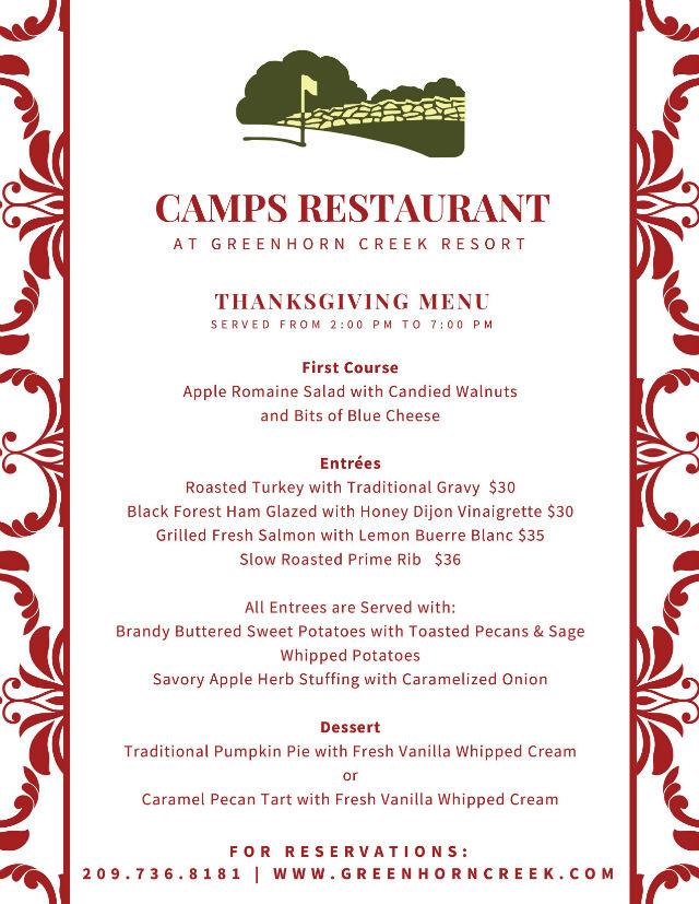 camps-restaurant-thanksgiving