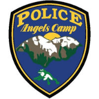 angelscamp-police