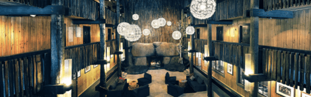 bear-valley-lodge-cathedral-lounge