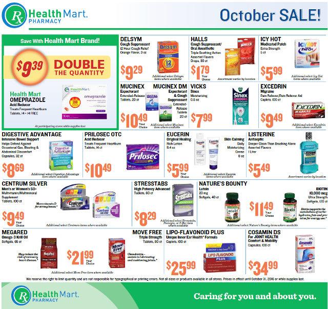 healthmart1016p1