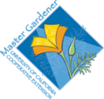 Garden Design & Irrigation Class Hosted By The Master Gardeners Of Amador County