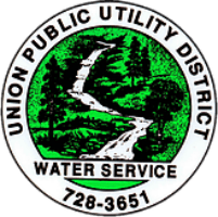 Union Public Utility District Regular Meeting & Review Of Distribution & On-Call Rates