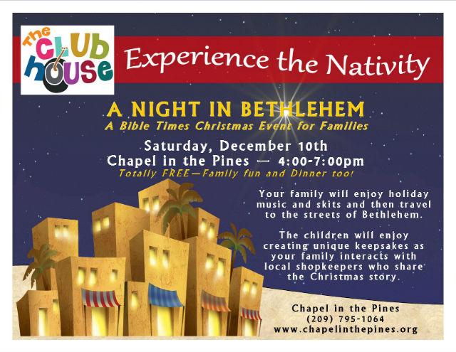 ch-experience-the-nativity-flyer-jpeg-1