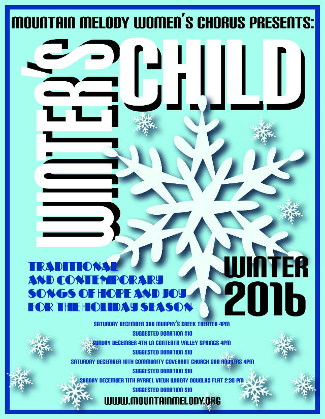 winters-child-poster