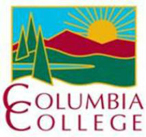 Columbia College Graduates Fire Technology Participants