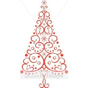 red-christmas-tree-300x300