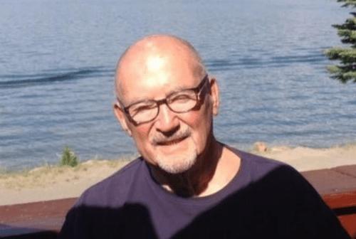 Kern Taylor Matlock August 24, 1931 ~ November 26, 2016