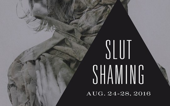 REVIEW: Slut Shaming