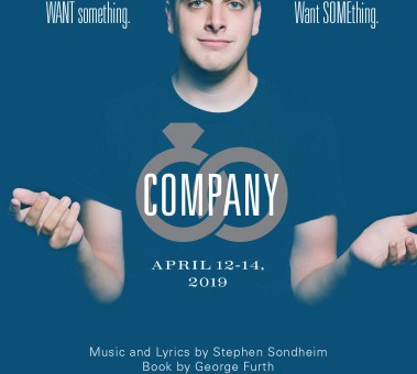 """Company"" Comes Full Circle at Xavier University"