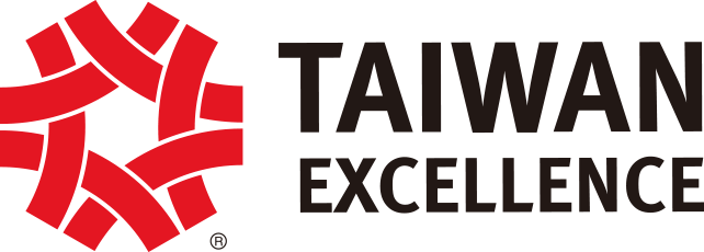 Lunedì evento partnership tra Top Volley Latina e Taiwan Excellence