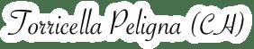 Torricella Peligna