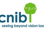 cnib Corporate Video