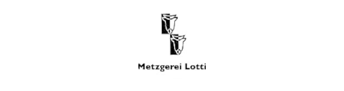Metzgerei Lotti