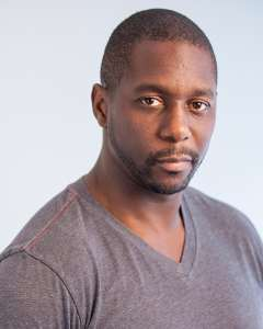 JC Williams (photo source: imdb.com)
