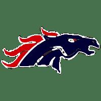 Calanda Broncos